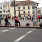 Vieux Quito