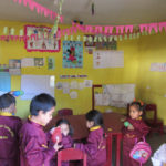 Ecole Ubilon