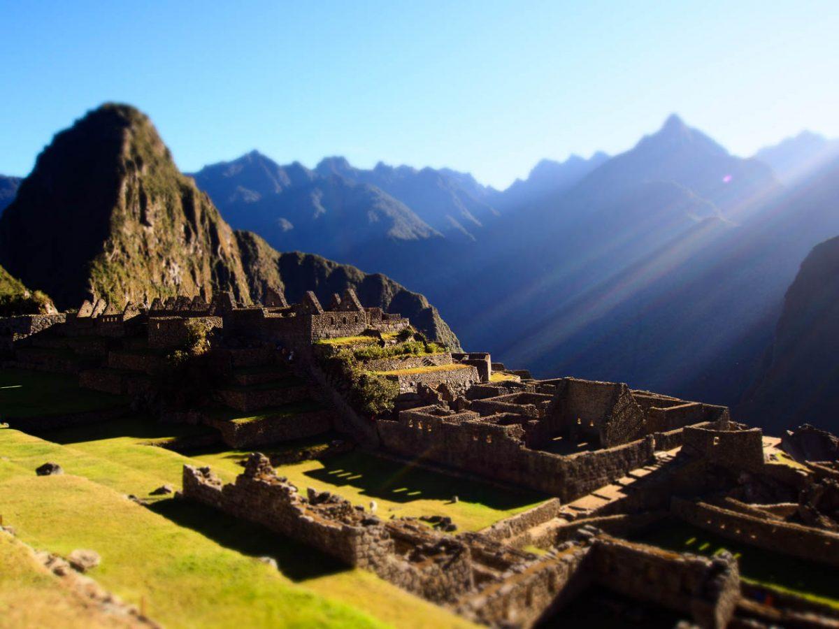 Machin Picsou