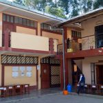 Collège de Matara