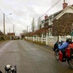Les petits villages français